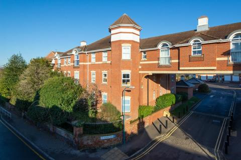 2 bedroom apartment to rent - Old School Place, Union Street, Maidstone, ME14