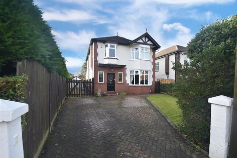 5 bedroom detached house for sale - Framingham Road, Sale