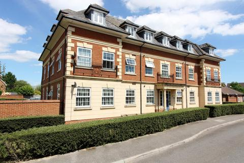 2 bedroom apartment for sale - Forum Way, Ashford, Kent, TN23 3RJ