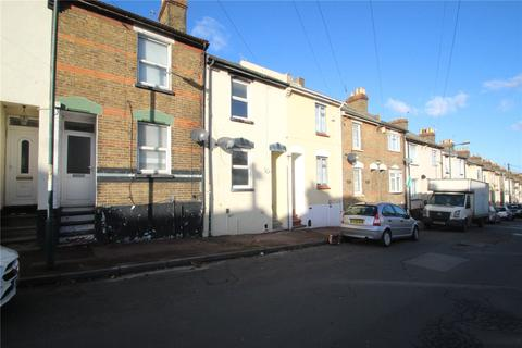 3 bedroom terraced house to rent - Castle Road, Chatham, Kent, ME4