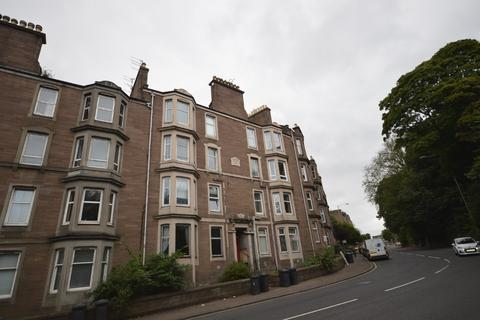 1 bedroom flat to rent - Lochee Road, Lochee West, Dundee, DD2 2NF
