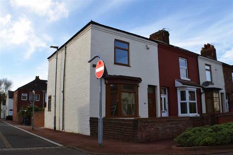 1 bedroom apartment to rent - Wellfield Street (First Floor), Warrington