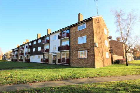 2 bedroom flat for sale - Ottowa House, Ayles Road, Hayes, Middlesex, UB4 9HJ