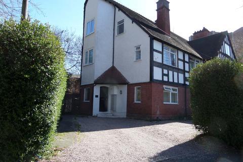 1 bedroom house share to rent - 6 Park Crescent, West Park, Wolverhampton, WV1