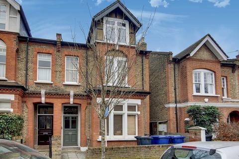 2 bedroom apartment to rent - Disraeli Road, London