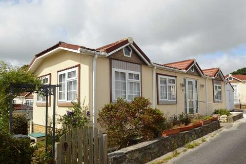 2 bedroom park home for sale - FALMOUTH