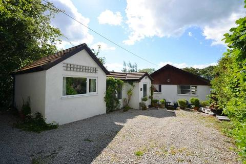 4 bedroom bungalow for sale - FEOCK