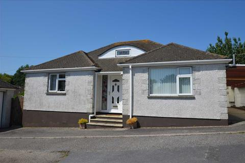 3 bedroom detached house for sale - FALMOUTH