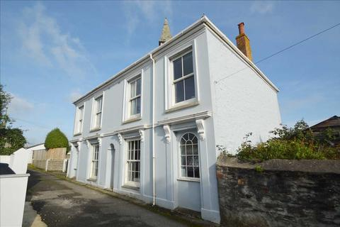 5 bedroom detached house for sale - FALMOUTH