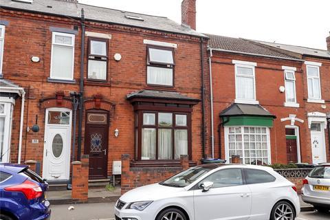 4 bedroom terraced house for sale - Birch Street, Oldbury, West Midlands, B68