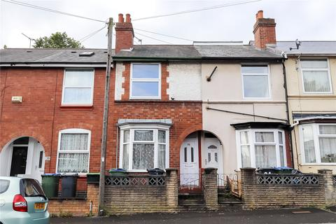 2 bedroom terraced house for sale - Oakwood Road, Smethwick, West Midlands, B67