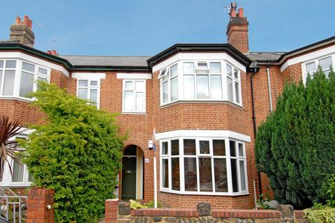 2 bedroom flat for sale - Coniston Road, Muswell Hill