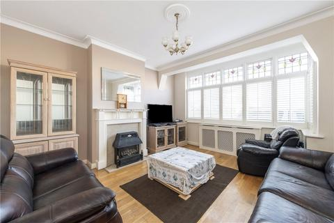 5 bedroom semi-detached house for sale - Eatonville Road, London, SW17