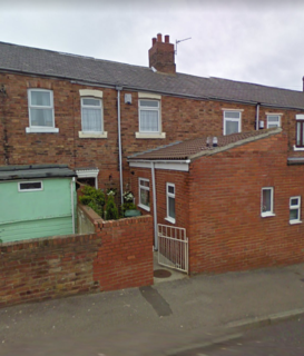 2 bedroom terraced house to rent - Edward Street, Hetton-le-Hole, Houghton le Spring