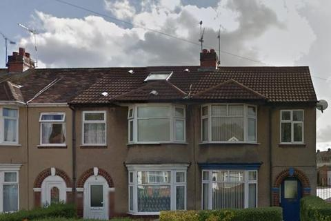 3 bedroom end of terrace house to rent - Torcross Avenue, Coventry, West Midlands, CV2
