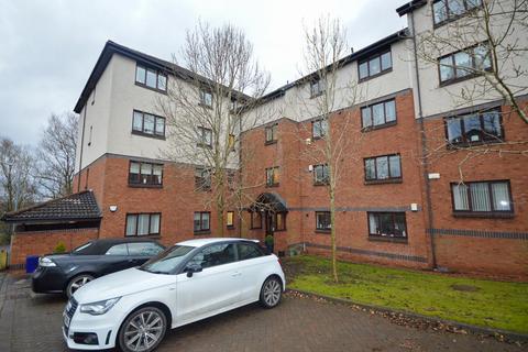 2 bedroom flat for sale - Avonbridge Drive, Hamilton, South Lanarkshire, ML3 7EJ