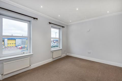 2 bedroom flat to rent - Merton Road, Southfields, SW18