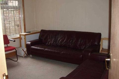 1 bedroom house share to rent - Anderson Road, Erdington, Birmingham