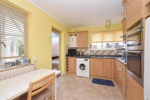 2 bedroom detached bungalow for sale - Frobisher Close, Goring-By-Sea, Worthing, West Sussex
