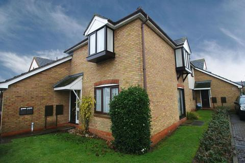 1 bedroom apartment to rent - Chester Place, Chelmsford, Essex, CM1