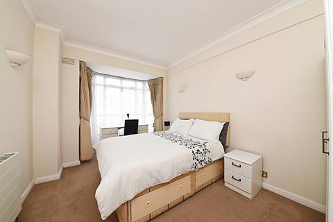 3 bedroom flat to rent - Dorset House, Gloucester Place, London, NW1