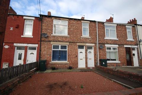 3 bedroom flat for sale - Morris Street, Birtley