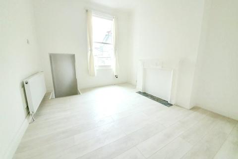 2 bedroom flat to rent - Shirland Road, Maida Vale