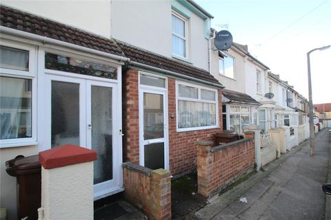 3 bedroom terraced house for sale - Albany Road, Gillingham, Kent, ME7