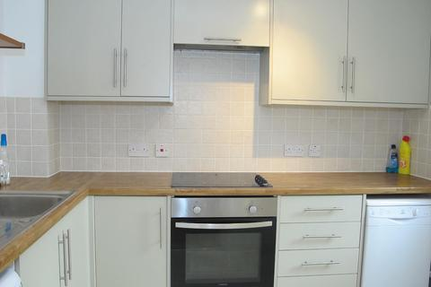 1 bedroom flat to rent - Cameron Square, Mitcham, Surrey CR4