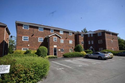 1 bedroom apartment to rent - Weaver Court, Monton Mill Gardens, Monton, Eccles, M30
