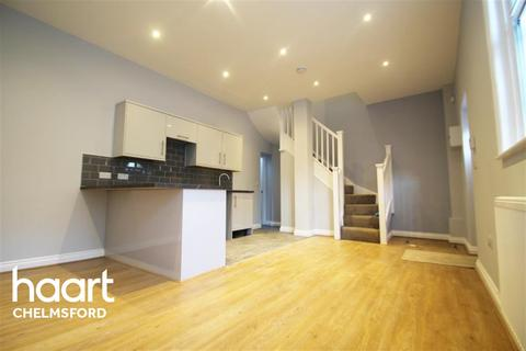 1 bedroom terraced house to rent - The White Horse, Glebe Road, Chelmsford