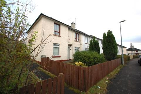 2 bedroom flat for sale - 113 Arisaig Drive, Mosspark, Glasgow, G52