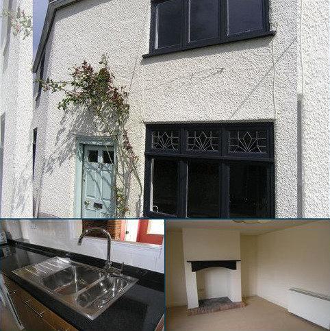 3 bedroom semi-detached house to rent - Westbury Leigh, Westbury BA13