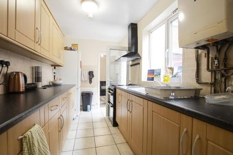4 bedroom terraced house to rent - Ripple Road