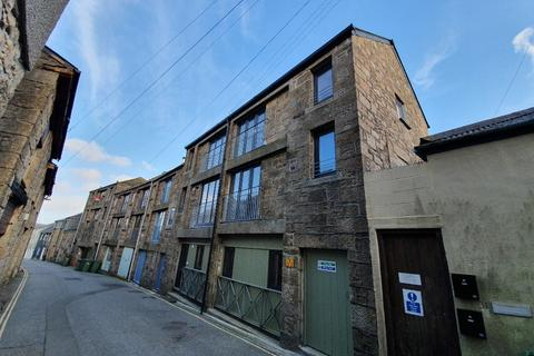 1 bedroom flat to rent - Bread Street, Penzance, Cornwall, TR18