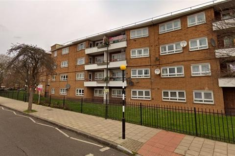 2 bedroom flat for sale - Stockwell, London