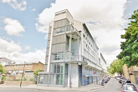 3 bedroom flat for sale - Lilestone Street, Lisson Grove, London
