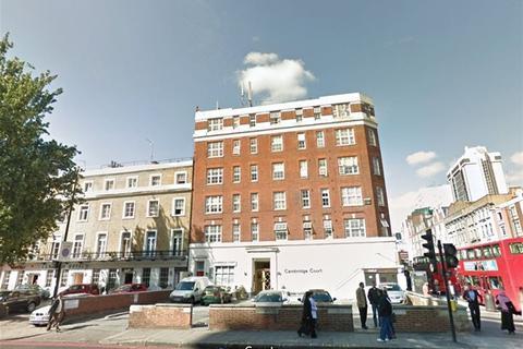 1 bedroom flat for sale - Sussex Gardens, London