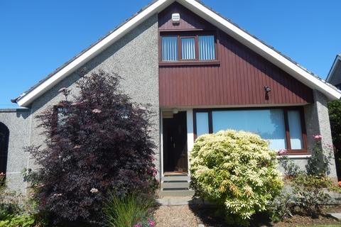 3 bedroom detached house to rent - Lochalsh, Dundee DD5