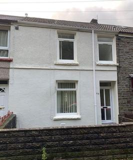 2 bedroom terraced house for sale - Fforchaman Road, Cwmaman, Aberdare, CF44 6NF