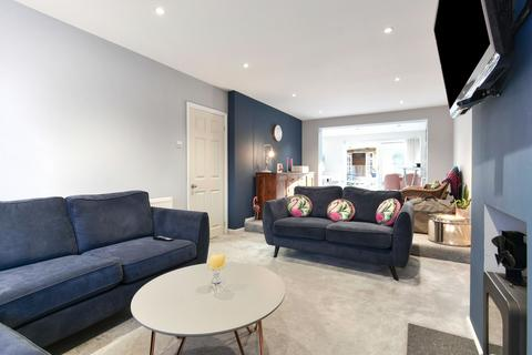 4 bedroom semi-detached house for sale - Howe Hill Road, Holgate, YO26