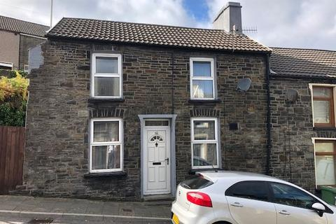 2 bedroom terraced house for sale - High Street, Mountain Ash, CF45 3PE
