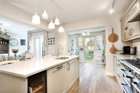 3 bedroom detached house for sale - Portland Avenue, Hove, East Sussex, BN3