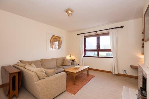 3 bedroom flat to rent - Sandilands Drive, Woodside, Aberdeen, AB24 2QE