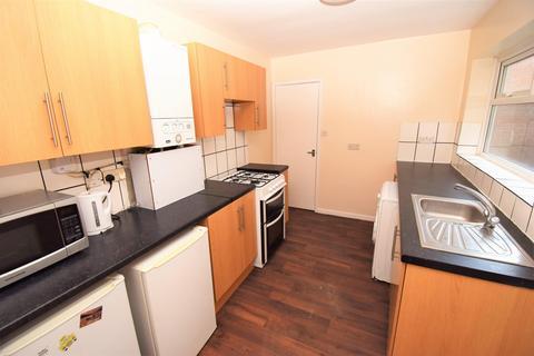 2 bedroom property to rent - Warwick Street, Heaton, Newcastle Upon Tyne