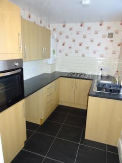 2 bedroom flat to rent - Moorhead, Newcastle upon Tyne NE5