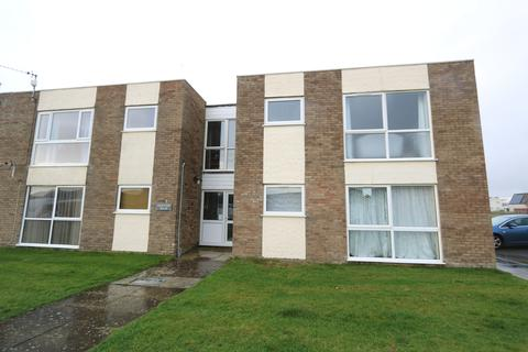 2 bedroom apartment for sale - 7 SHERWOOD HOUSE, TYWYN GWYNEDD  LL36