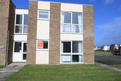 2 bedroom apartment for sale - 7 SHERWOOD HOUSE, TYWYN GWYNEDD  LL36