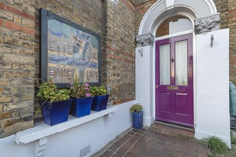 3 bedroom end of terrace house for sale - Mount Pleasant Road, Hither Green