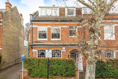 2 bedroom flat for sale - Dalebury Road, Balham